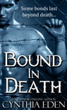 Bound in Death book summary, reviews and downlod