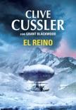 El reino (Las aventuras de Fargo 3) book summary, reviews and downlod