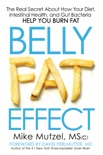 Belly Fat Effect book summary, reviews and download