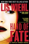 Hand of Fate book summary, reviews and downlod