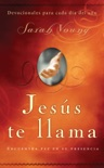 Jesús te llama book summary, reviews and downlod