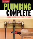 Plumbing Complete book summary, reviews and download