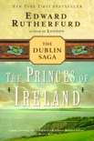 The Princes of Ireland book summary, reviews and downlod