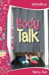 Body Talk book summary, reviews and download