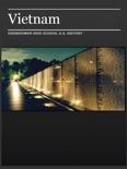 Vietnam e-book