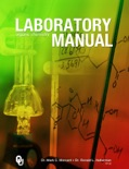 Organic Chemistry Laboratory Manual book summary, reviews and download