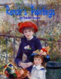 Renoir's Paintings book summary, reviews and downlod