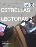 Estrellas lectoras 3 book summary, reviews and download
