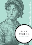 Jane Austen book summary, reviews and downlod
