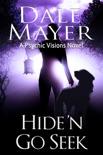 Hide 'n Go Seek book summary, reviews and downlod