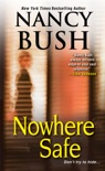 Nowhere Safe book summary, reviews and downlod