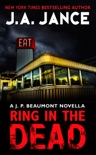 Ring In the Dead book summary, reviews and downlod