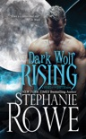 Dark Wolf Rising (Heart of the Shifter) book summary, reviews and downlod