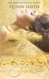 Dream of Me book summary, reviews and downlod