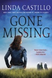 Gone Missing book summary, reviews and download