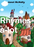 Rhymes-a-lot book summary, reviews and downlod