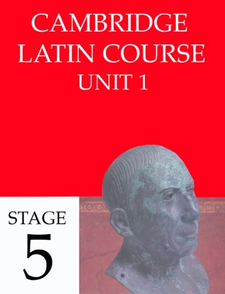 Cambridge Latin Course (4th Ed) Unit 1 Stage 5 textbook download