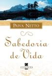 Sabedoria de Vida book summary, reviews and download