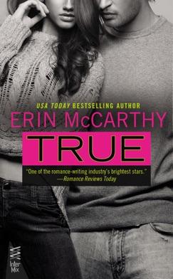 True E-Book Download