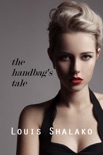 The Handbag's Tale book summary, reviews and download