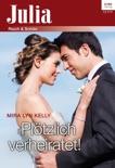 Plötzlich verheiratet! book summary, reviews and downlod