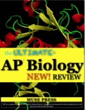 AP Biology Review e-book