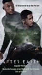 After Earth book summary, reviews and download
