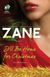 I'll Be Home for Christmas book summary, reviews and download