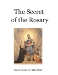The Secret of the Rosary book summary, reviews and download