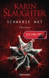 Schwarze Wut book summary, reviews and downlod