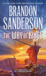 The Way of Kings book summary, reviews and download