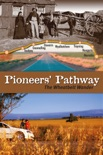 Pioneers' Pathway book summary, reviews and download