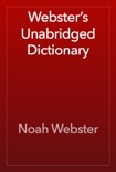 Webster's Unabridged Dictionary book summary, reviews and download