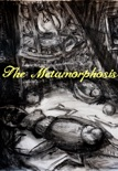 The Metamorphosis: Audio Edition resumen del libro