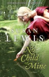 No Child of Mine book summary, reviews and downlod