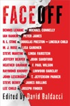 FaceOff book summary, reviews and downlod