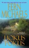 Hokus Pokus book summary, reviews and downlod