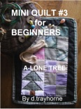 Mini Quilt #3 book summary, reviews and download