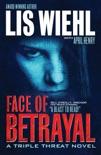 Face of Betrayal book summary, reviews and downlod