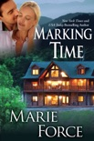 Marking Time (Treading Water Series, Book 2) book summary, reviews and downlod