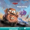 Cars 2 Read-Along Storybook book summary, reviews and downlod