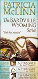 Bardville, Wyoming Trilogy book summary, reviews and downlod