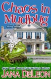 Chaos in Mudbug book summary, reviews and download