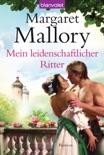 Mein leidenschaftlicher Ritter book summary, reviews and downlod