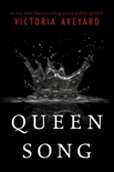 Queen Song book summary, reviews and downlod
