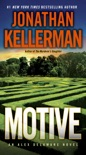 Motive book summary, reviews and downlod