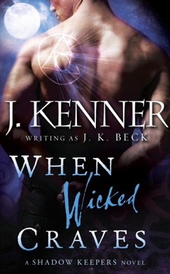 When Wicked Craves E-Book Download