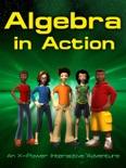 Algebra In Action e-book