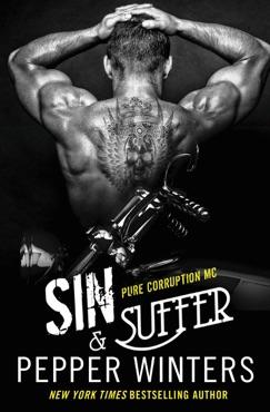 Sin & Suffer E-Book Download