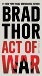 Act of War book summary, reviews and downlod